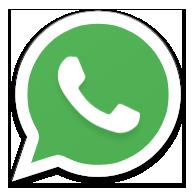 Whatsapp_192px_1186684_easyicon.net